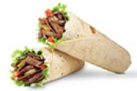 Rulle Kebab